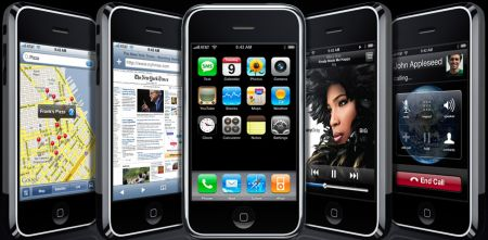 iphonehero20070629b.jpg