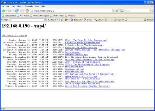 webmp4.jpg