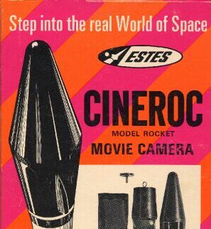 cinerocboxb.jpg