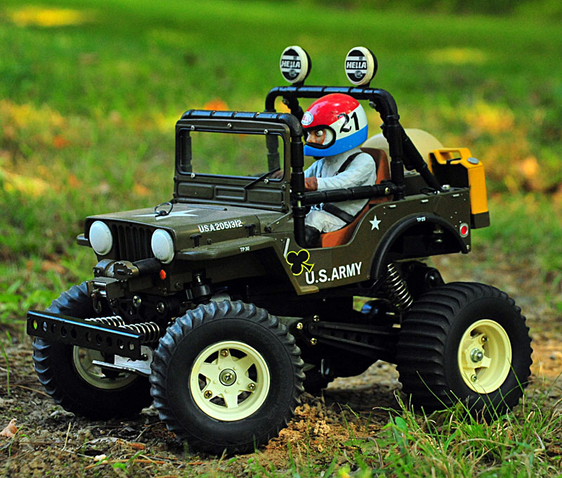 oversized remote control car with Wild Willy 1982 on No Uniform Regulations For Trucks Over 200 Feet Long moreover CHENGKE 2 4Ghz 4WD 20KMH High Speed Off Road Vehicle Buggy Remote Control Toy P 1186263 also 32337742830 also Yard Tuff 48 Wide Landscape Rake in addition Stack On Armorguard 24 Gun Safe Welectronic Lock.