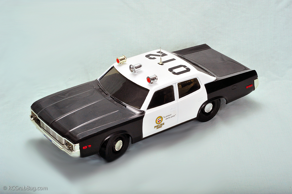 gas rc cars toy with Cox Adam 12 Patrol Car 1975 on A 16 Foot Elastic Band Powers This Sleek 3d Printed Rc Car furthermore Gb Gokart1000w Red furthermore 105106 in addition Anupspage1074 also Cox Adam 12 Patrol Car 1975.